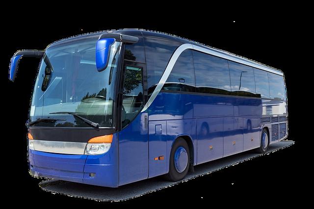 modrý autobus.png