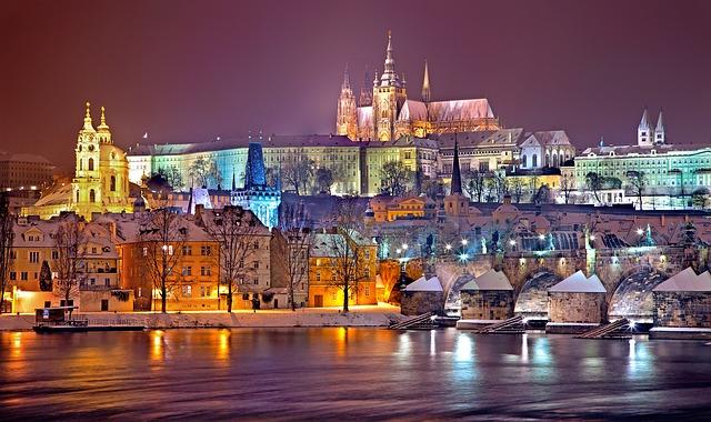 Praha v zimě.jpg